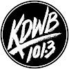 kdwb1013