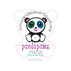 pandapawsrescue