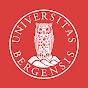 University of Bergen UiB