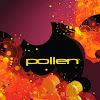 Pollen Creative Media