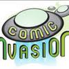 ComicInvasionStudios