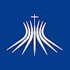 Católica de Brasília