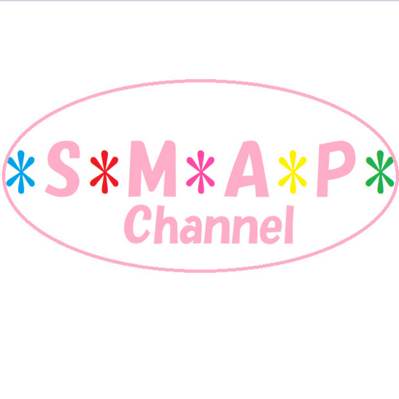 *S*M*A*P*Channel