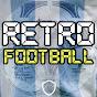 Retro Football TV