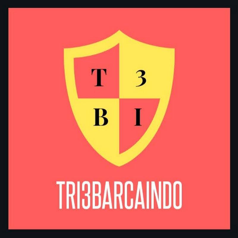 Tri3BarcaIndo