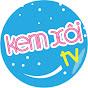 Kem X�i TV