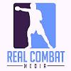 RealCombatMedia