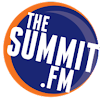 913TheSummit
