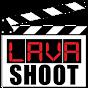 LavaShoot