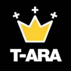 T-ARA - Topic
