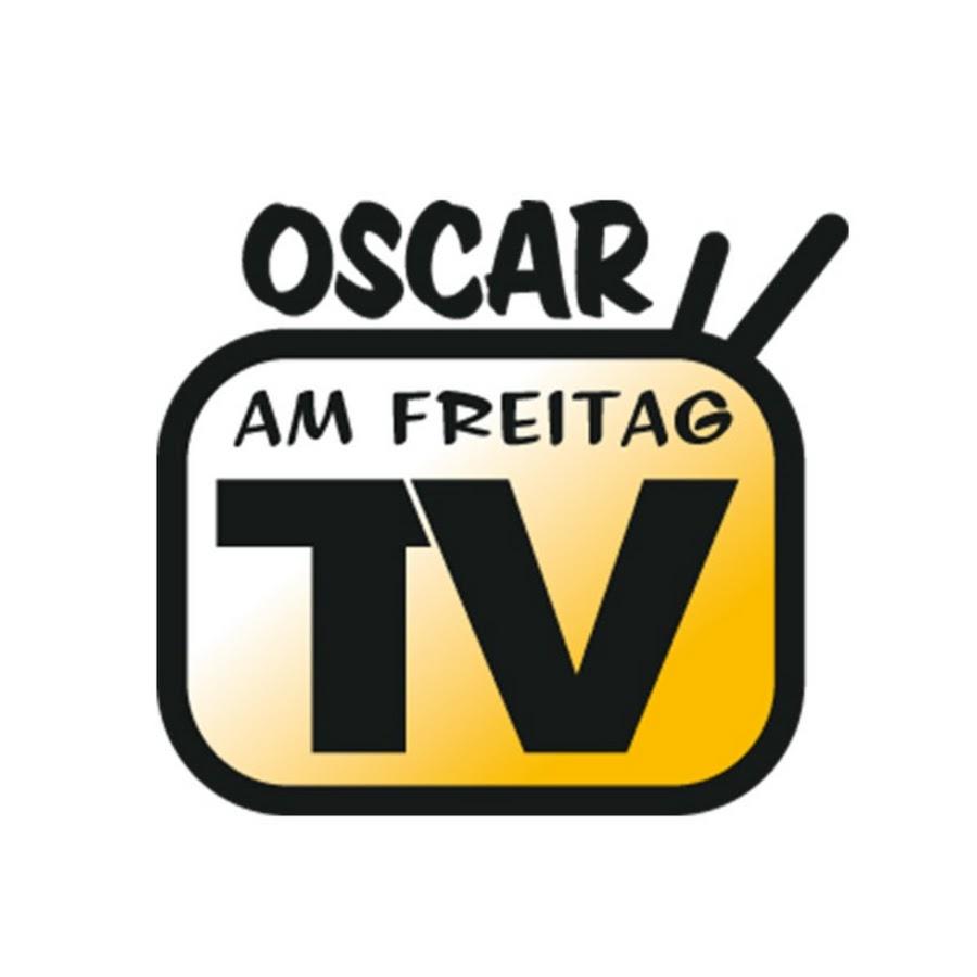 Tv Freitag