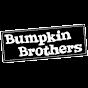 BumpkinBrothers