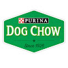 purinadogchow