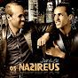 Os Nazireus Dill & Eli