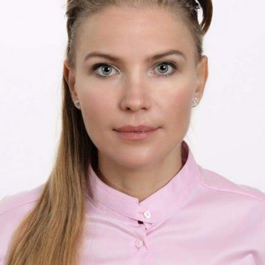 Elena Novikova net worth