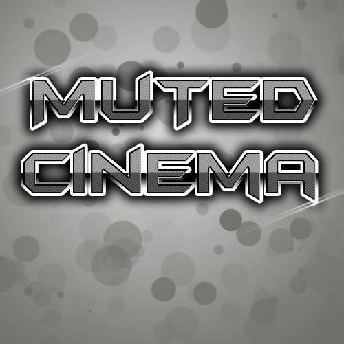 MuTeDCinema