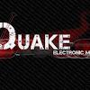 quakemusic1