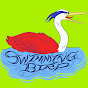 SwimmingBird941