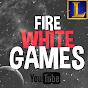 firewhitegames