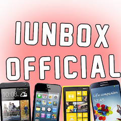 iUnboxOfficial