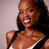 Ebony White