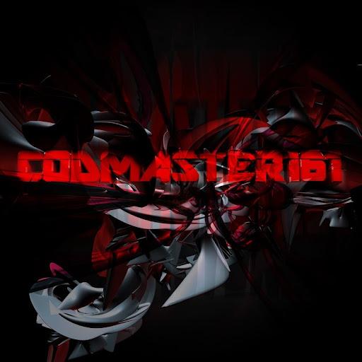 codmaster161