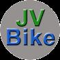 jvbike11