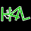 Hack4Life (Official)