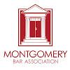 Montgomery Bar Association