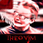 TheOVJM