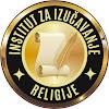 IIRvideo Box