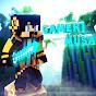 Gamer1 Musa (gamer1-musa)