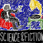 Science & Fiction Films
