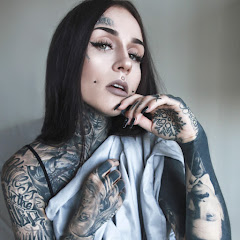 Image result for pictures of monami frost on youtube