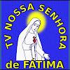TVNossa Senhora de Fatima