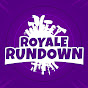 Royale Rundown's youtube channel [+50] Videos  at [2019] on realtimesubscriber.com