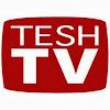 TeshTV
