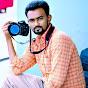 Shamim Molla