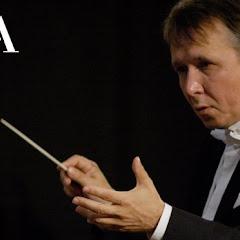 Vyacheslav Artyomov - Topic