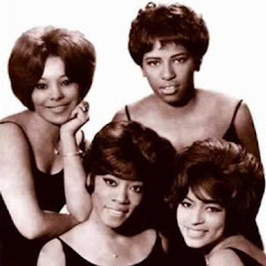 The Chiffons - Topic