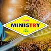 ministryoffunBB