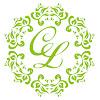 心理カウンセリング&セラピー clover leaf