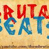 thembrutalbeats