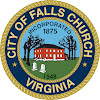 City of Falls Church Government