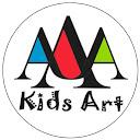 AAA Kids Art