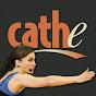 CatheTelevision