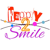 Happy2Smile Channel Videos