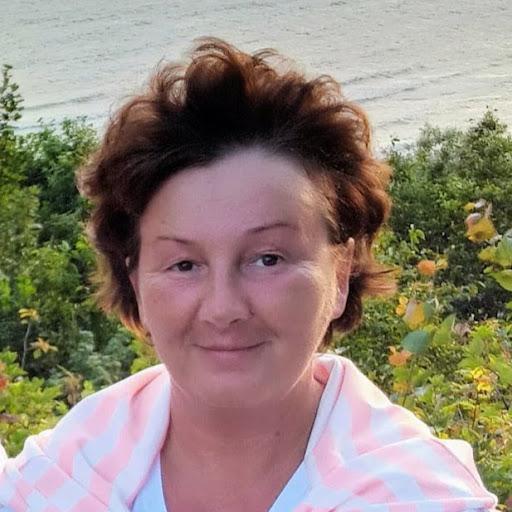 Ewa Węgrzyńska