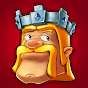clash of clans guide hq