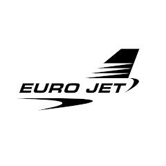 Euro Jet Intercontinental